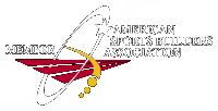 american-sports-builder-association